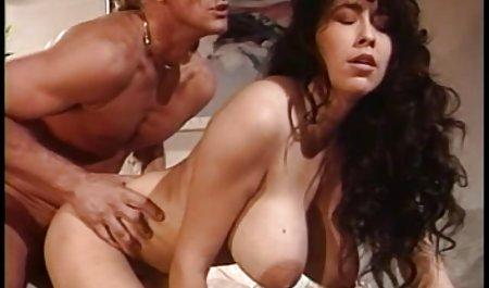 Гарячі секс трах еротика нові трусики, я хочу показати вам проблему