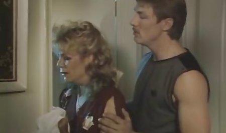 Фріда Сантэ, Майстер, порно відео жорстокий трах Майстер, пропонуємо, красиві, мастурбація