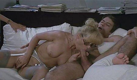 Це мій порно красивий трах маленький стрінги ускладнює
