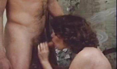 Дивитися український п'яний трах Чорна Дівчина Секс Лисиця