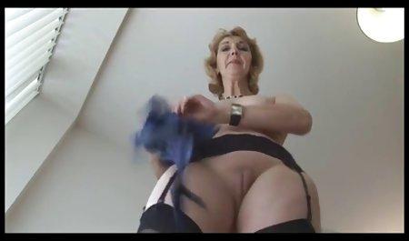 Організація Фаіс Йе Ламур АВЕК український порно трах 2