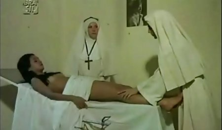 Бідний я, при виборі покарання трахи секс для мене