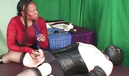 Це Кисаки носить одяг своєї трах в кицьку дружини