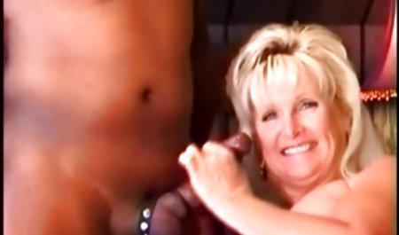 Субота тільки для мене, порно відео трах в рот Дзеи
