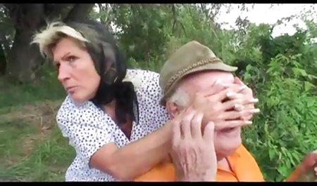 Хардкор, веб-камера трах по українськи відео 88, частина - золото