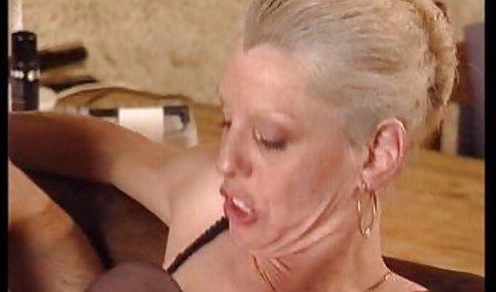 Моє трах в кафе брудне хобі - брудна Мері, серпанок