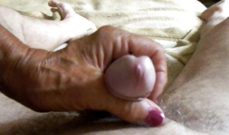 Всезнайко дівчаток секс трах порно фото зробити кращу руку побачите